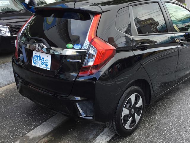 レンタカーアップ車・ナビ・ETC付・車検付・保証ロング(8枚目)