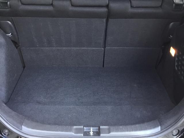 レンタカーアップ車・ナビ・ETC付・車検付・保証ロング(18枚目)