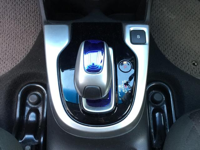 レンタカーアップ車・ナビ・ETC付・・保証付き(11枚目)