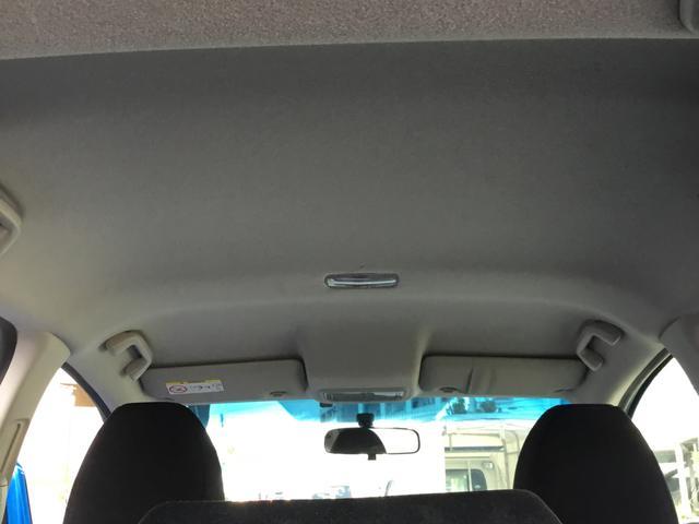 レンタカーアップ車・ナビ・ETC付・・保証付き(12枚目)