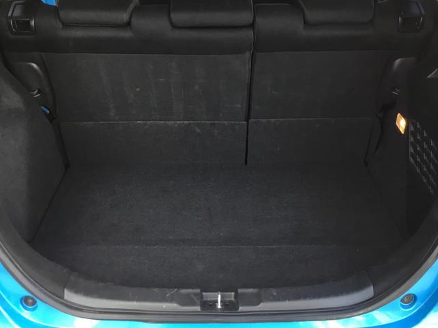 レンタカーアップ車・ナビ・ETC付・・保証付き(18枚目)