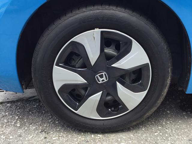 レンタカーアップ車・ナビ・ETC付・・保証付き(19枚目)