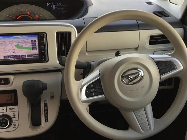 レンタカーアップ車・ナビ・ETC付フル装備・保証ロング(16枚目)