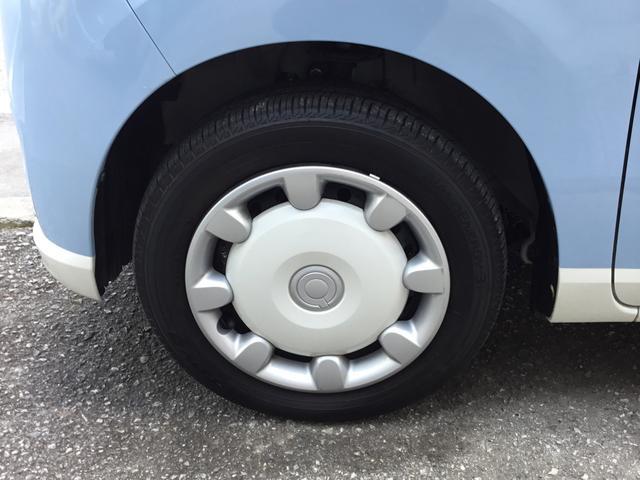 レンタカーアップ車・ナビ・ETC付フル装備・保証ロング(19枚目)