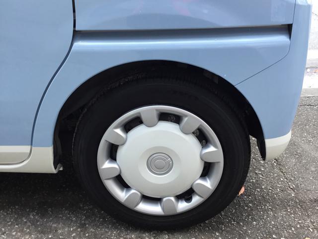 レンタカーアップ車・ナビ・ETC付フル装備・保証ロング(20枚目)