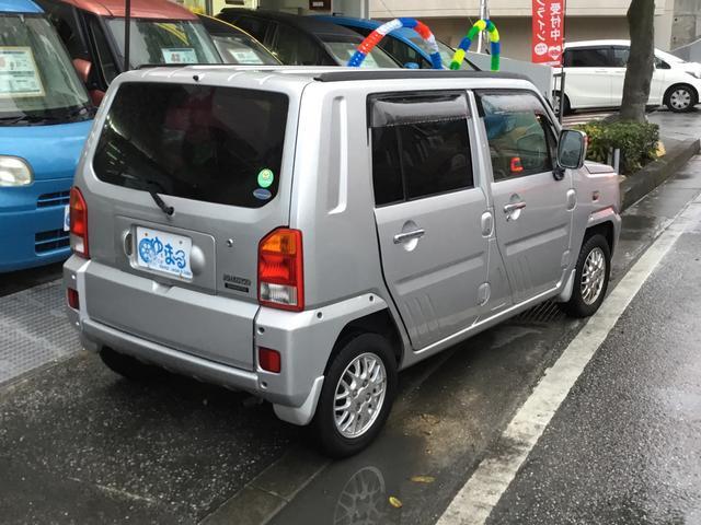 G・保証・車検整備付き(8枚目)