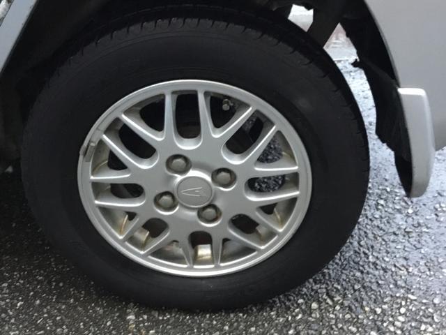 G・保証・車検整備付き(20枚目)