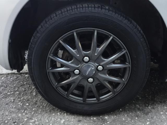 L・安心保証付・ワンオーナー車(19枚目)
