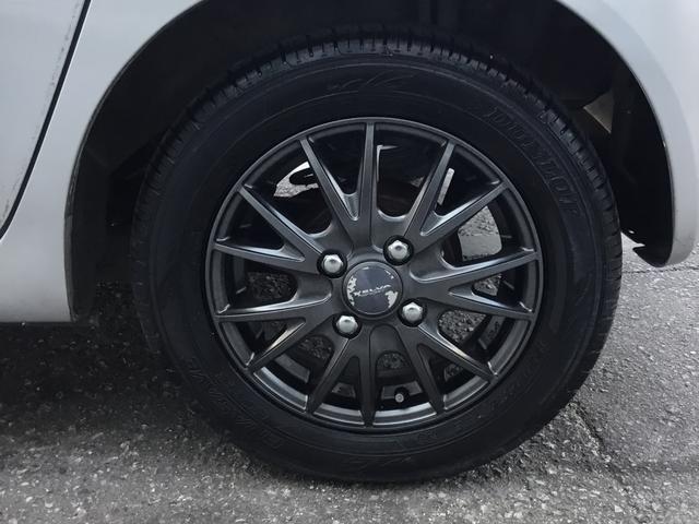 L・安心保証付・ワンオーナー車(20枚目)