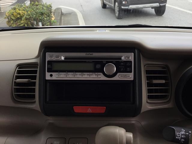 G・福祉車輌・ワンオーナー車・車検整備・保証1年(10枚目)