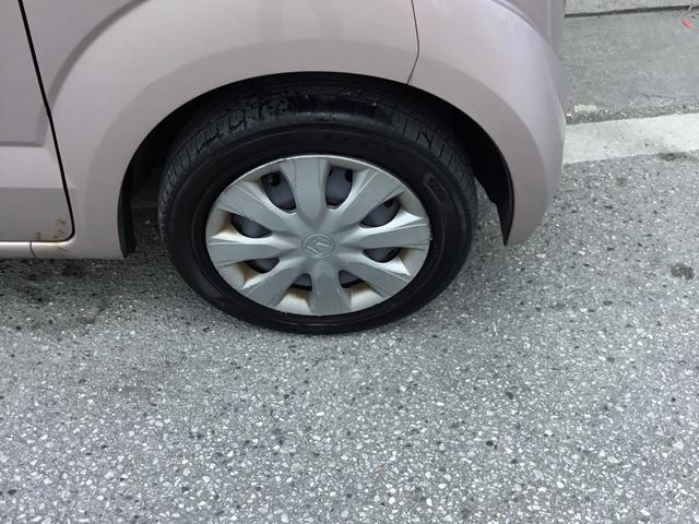 G・福祉車輌・ワンオーナー車・車検整備・保証1年(19枚目)