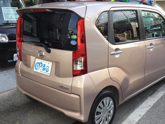 L・レンタカーアップ車・ナビ・ETC付・安心保証(8枚目)