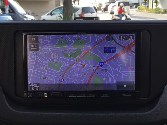 L・レンタカーアップ車・ナビ・ETC付・安心保証(10枚目)