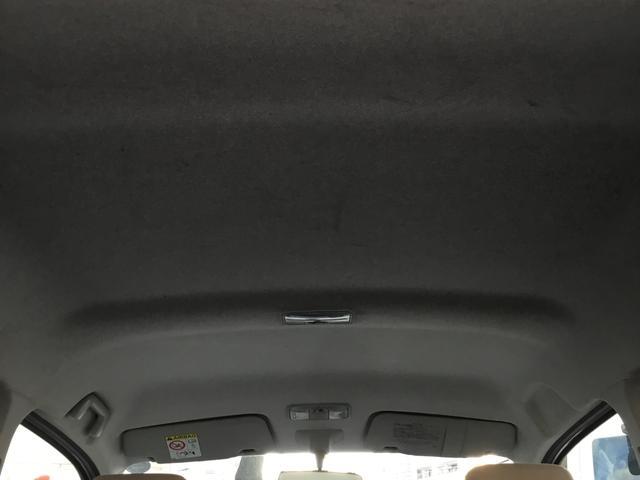 L・レンタカーアップ車・ナビ・ETC付・安心保証(12枚目)