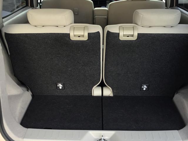 L・レンタカーアップ車・ナビ・ETC付・安心保証(18枚目)