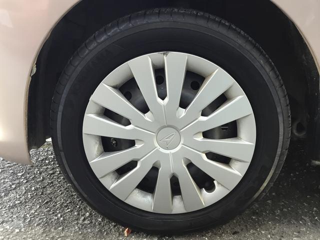 L・レンタカーアップ車・ナビ・ETC付・安心保証(19枚目)