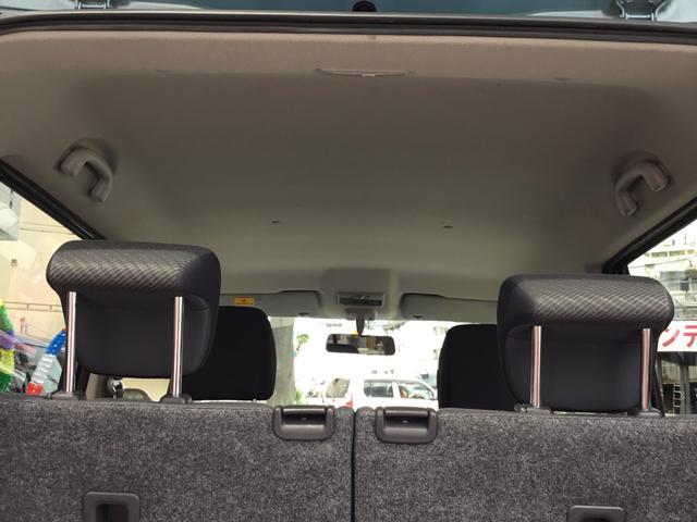 レンタカーアップ車・ナビ・ETC付・記録簿・保証ロング(12枚目)