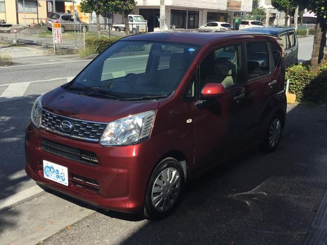 L・レンタカーアップ車・ナビ・ETC付・保証ロング(7枚目)