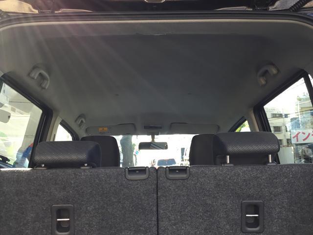 FX・レンタカーアップ車・ナビ・ETC付・保証ロング(12枚目)