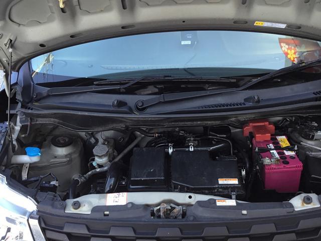FX・レンタカーアップ車・ナビ・ETC付・保証ロング(17枚目)