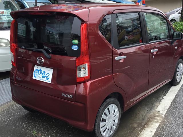 L・レンタアップ車・ナビ・ETC付・保証ロング(8枚目)
