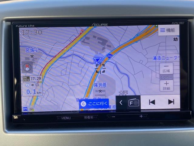 FX・レンタアップ車・NAVI/ETC・保証ロング(10枚目)