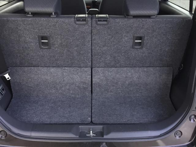 FX・レンタアップ車・NAVI/ETC・保証ロング(18枚目)