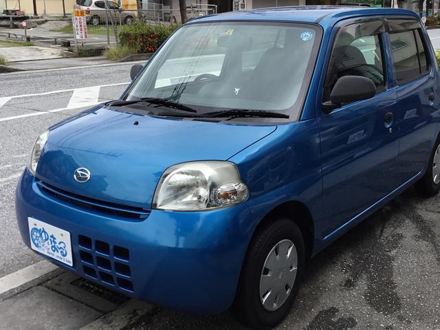 Dセレクション・ワンオーナー車・保証付き(7枚目)