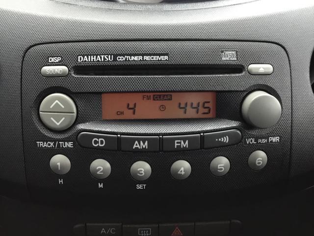 Dセレクション・ワンオーナー車・保証付き(10枚目)