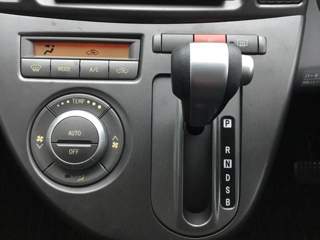 RS・ワンオーナー車・ロング保証付(11枚目)