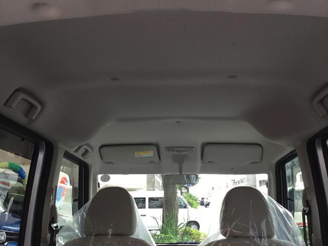 「三菱」「eKスペース」「コンパクトカー」「沖縄県」の中古車12