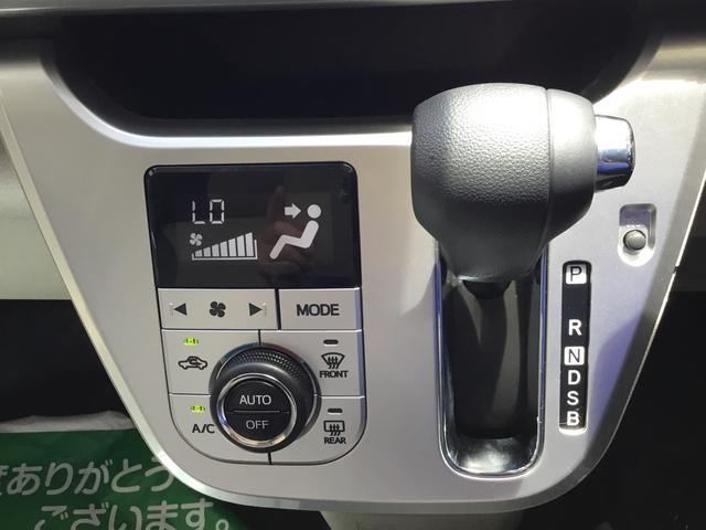 「ダイハツ」「キャスト」「コンパクトカー」「沖縄県」の中古車11