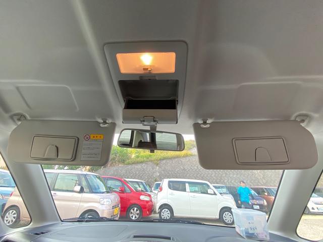 G 左パワースライドドア・ナビ・ETC・純正ホイール・レンタアップ・車検整備付き・保証付き(21枚目)