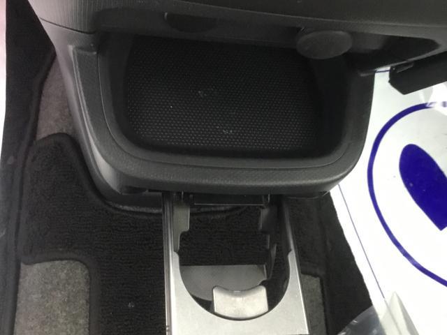 G 左パワースライドドア・ナビ・ETC・純正ホイール・レンタアップ・車検整備付き・保証付き(22枚目)