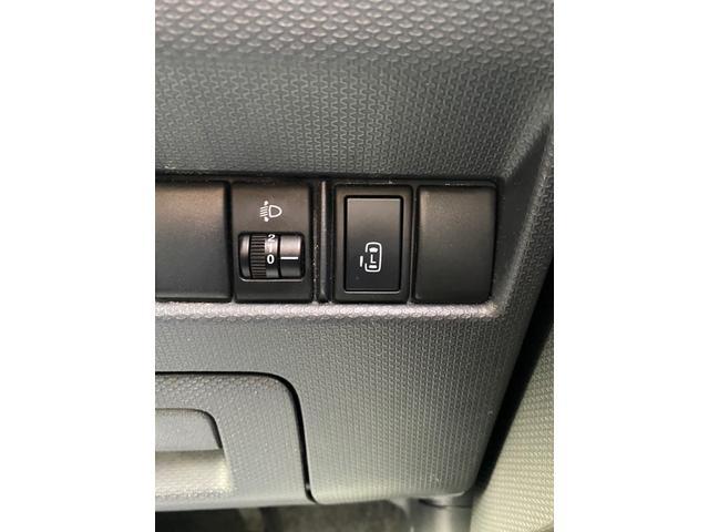 G 左パワースライドドア・ナビ・ETC・純正ホイール・レンタアップ・車検整備付き・保証付き(23枚目)