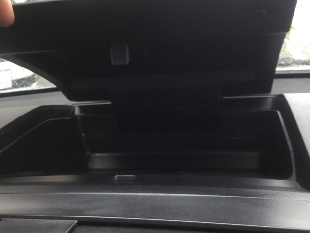 スポーツW キーレス・HID・フォグランプ・ベンチシート・フルフラット・純正アルミホイール・車検整備・1年保証付き(25枚目)