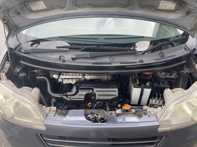Xスペシャル キーレスエントリー・CD・USB入力端子・AUX・フルフラット・禁煙車・純正ホイール・車検整備付き・1年保証付き(17枚目)