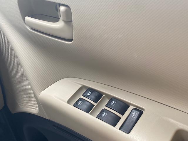 Xスペシャル キーレスエントリー・CD・USB入力端子・AUX・フルフラット・禁煙車・純正ホイール・車検整備付き・1年保証付き(41枚目)
