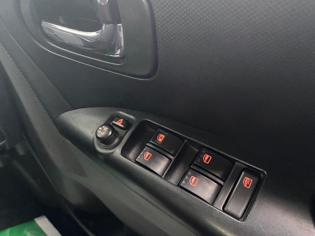 カスタムX オプションカラー・キーレスエントリー・フォグランプ・HID・オートエアコン・AUX・禁煙車・ベンチシート・CD・ドアミラーウインカー・車検整備付き・保証付き(35枚目)