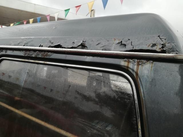 「トヨタ」「ランドクルーザー60」「SUV・クロカン」「沖縄県」の中古車8