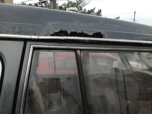 「トヨタ」「ランドクルーザー60」「SUV・クロカン」「沖縄県」の中古車18