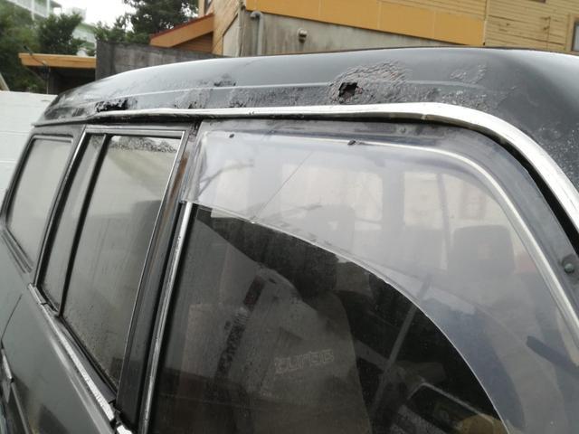 「トヨタ」「ランドクルーザー60」「SUV・クロカン」「沖縄県」の中古車19