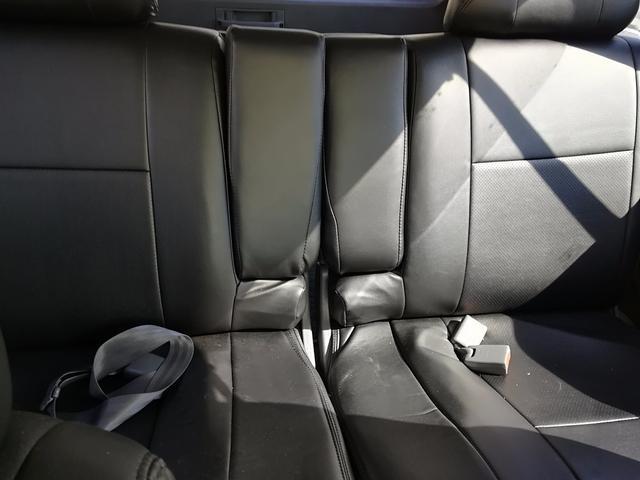 トヨタ ランドクルーザー80 VXリミテッド 6インチリフトアップ
