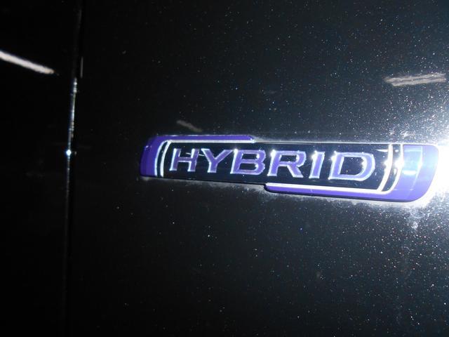 ハイブリッドMX タイミングチェン式 アイドリングストップ車(14枚目)