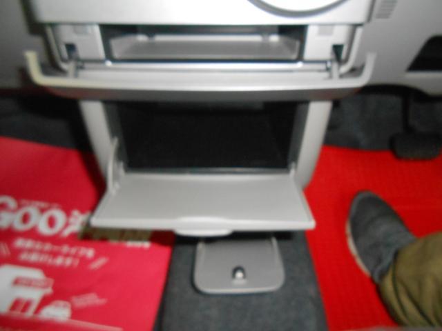X HDD・DVD・ナビ・電動格納ミラー・光軸調整(9枚目)