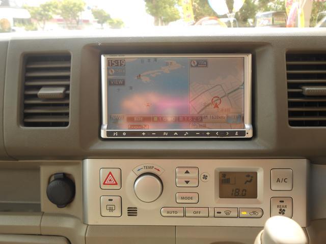 PZターボスペシャル HID・ターボ車・14インチアルミ(3枚目)