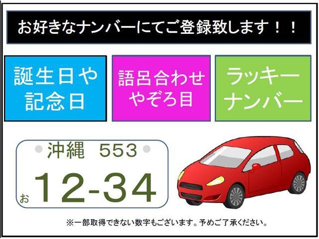 トヨタ パッソセッテ ETC CD ナビ Bluetooth