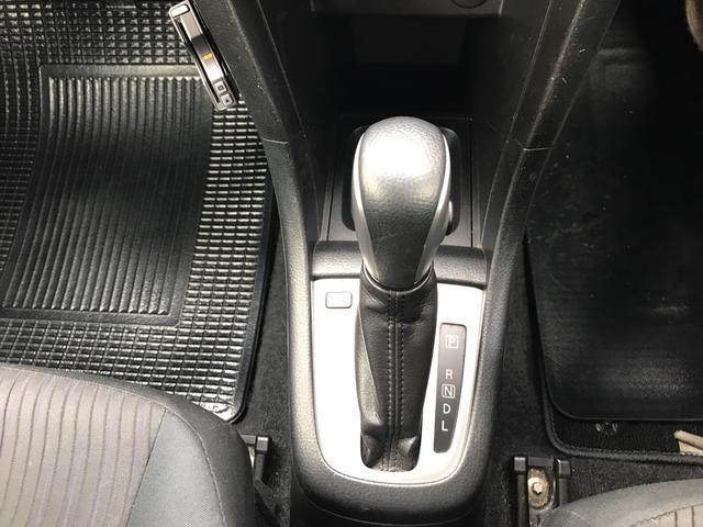 スズキ スイフト RS ナビ ETC オートエアコン