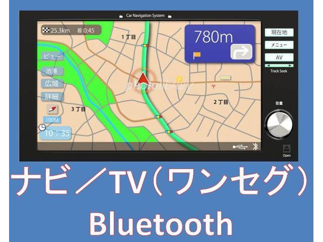 S エマージェンシーブレーキ付 ナビ&TVバックカメラETC(15枚目)