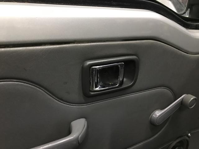 ジャンボ 5MT 4WD エアコン(10枚目)